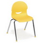 IQ Stack Chairs Parts