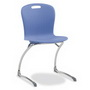 Sage Series Cantilever Chair Parts