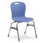 Sage Series Stack Chair Parts