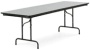 Table Legs for Rectangle Tables