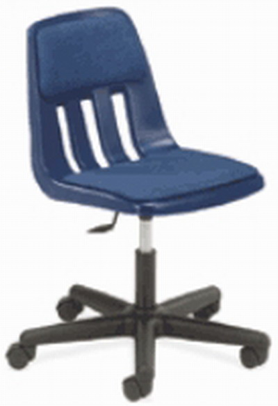 9000 Classic Series Mobile Seating Parts