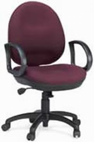Egg Series 4501 Mobile Chair Parts