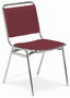 Stackable 8830SBG Chair Parts