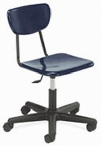 3000 Series Mobile Chairs Parts