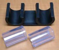 Chair Ganging Devices
