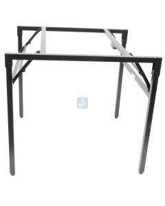 """Folding Table Legs """"Balin"""" style - for 60"""" Tables"""