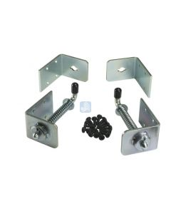 Ganging Device Kit (set of two