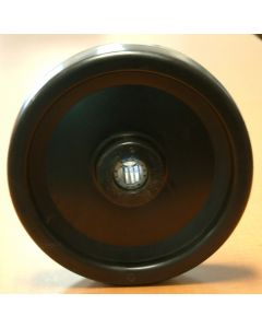 Replacement Wheel for Virco Chair Truck