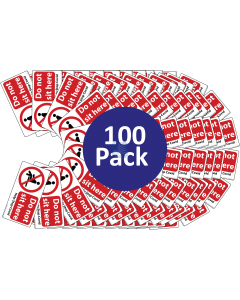 rs35233_100 pack fan-do not sit labels-3x6-LBL-DNS10-100.png